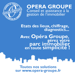 Opra Groupe