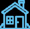icone-habitation
